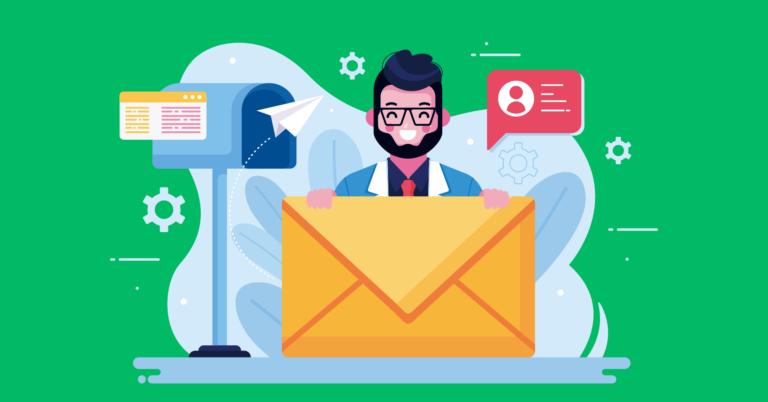 10 Best Mailchimp Alternatives Marketers will Love in 2021