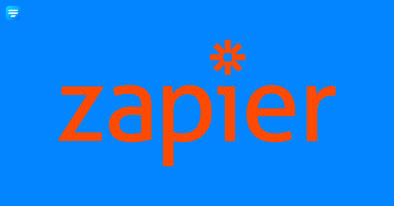 How to Connect Zapier to WordPress Forms
