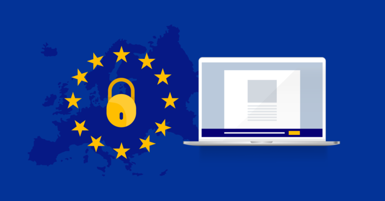 What is GDPR Consent Form? 8 Best Practices for GDPR Compliance