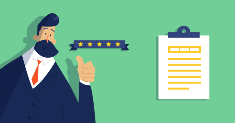 Create a Customer Satisfaction Survey You Can be Proud of