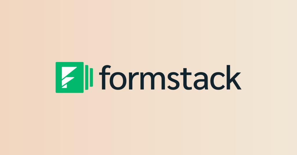 Formidable Forms alternatives, plugins