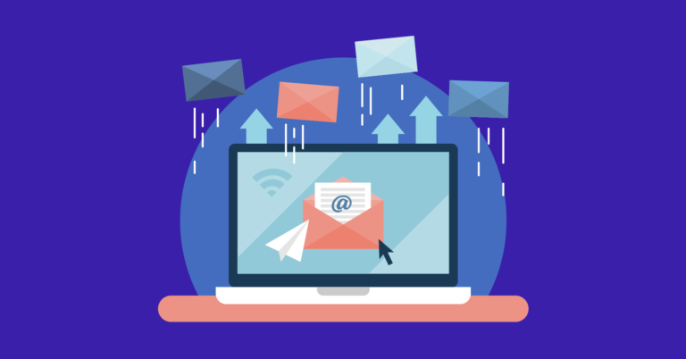 10 Benefits of Email Marketing You Should Know
