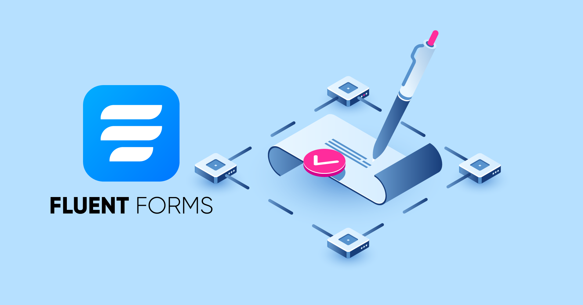 Formidable Forms alternatives