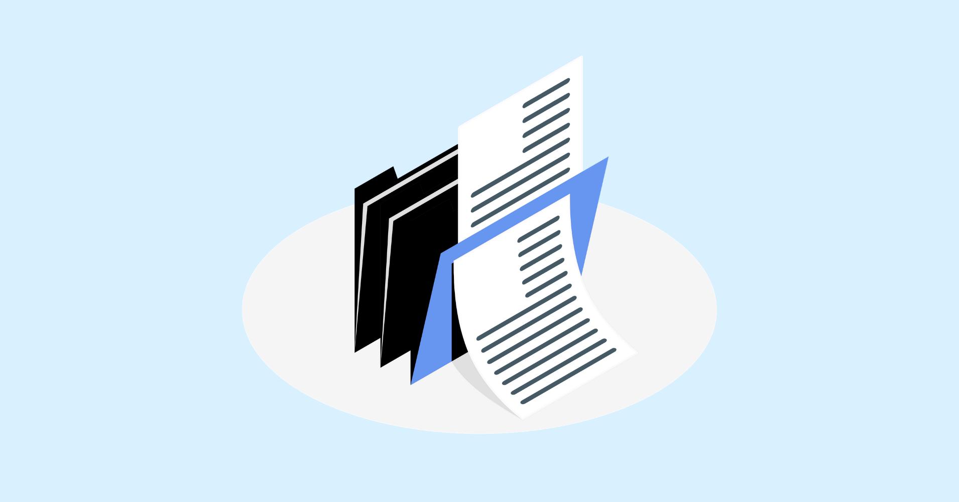 WordPress multi-step form
