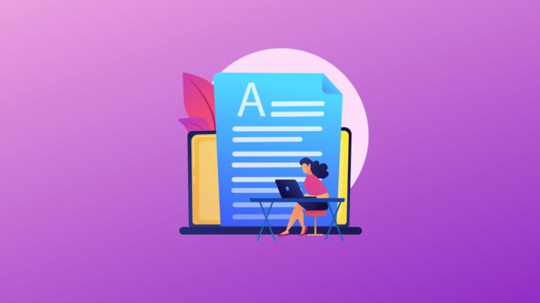 WordPress PDF Generator: Everything You Need to Know