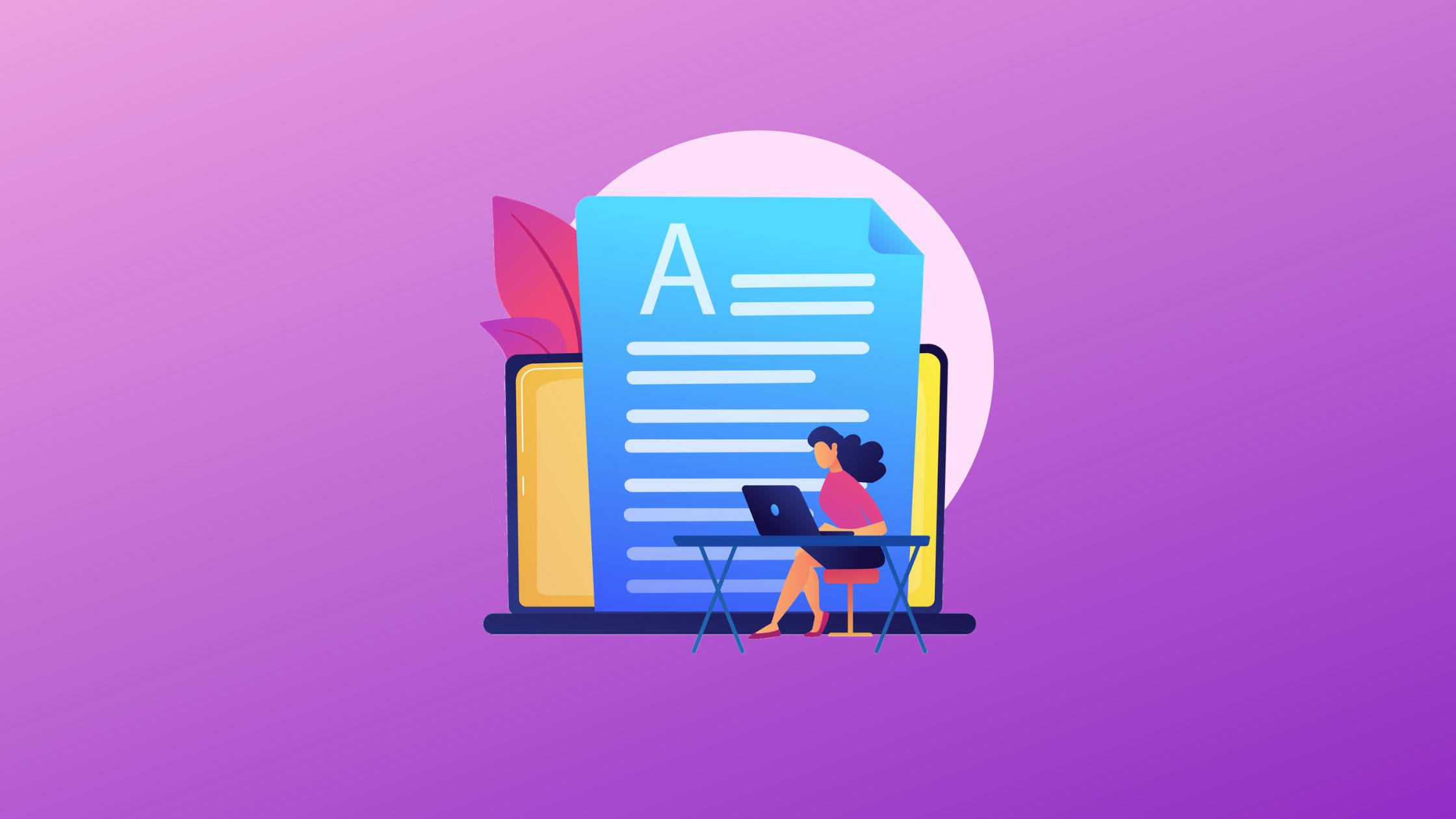 WordPress PDF generator
