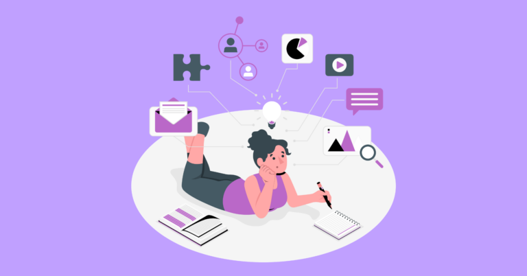 Effective Event Marketing Checklist for Beginners