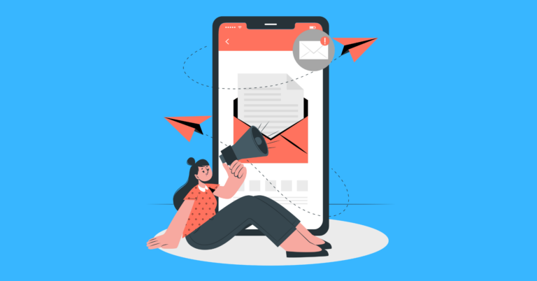 Build an Email List with ConvertKit Email Marketing