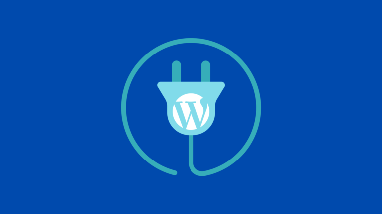 Top 10 Essential WordPress Plugins For You in 2021