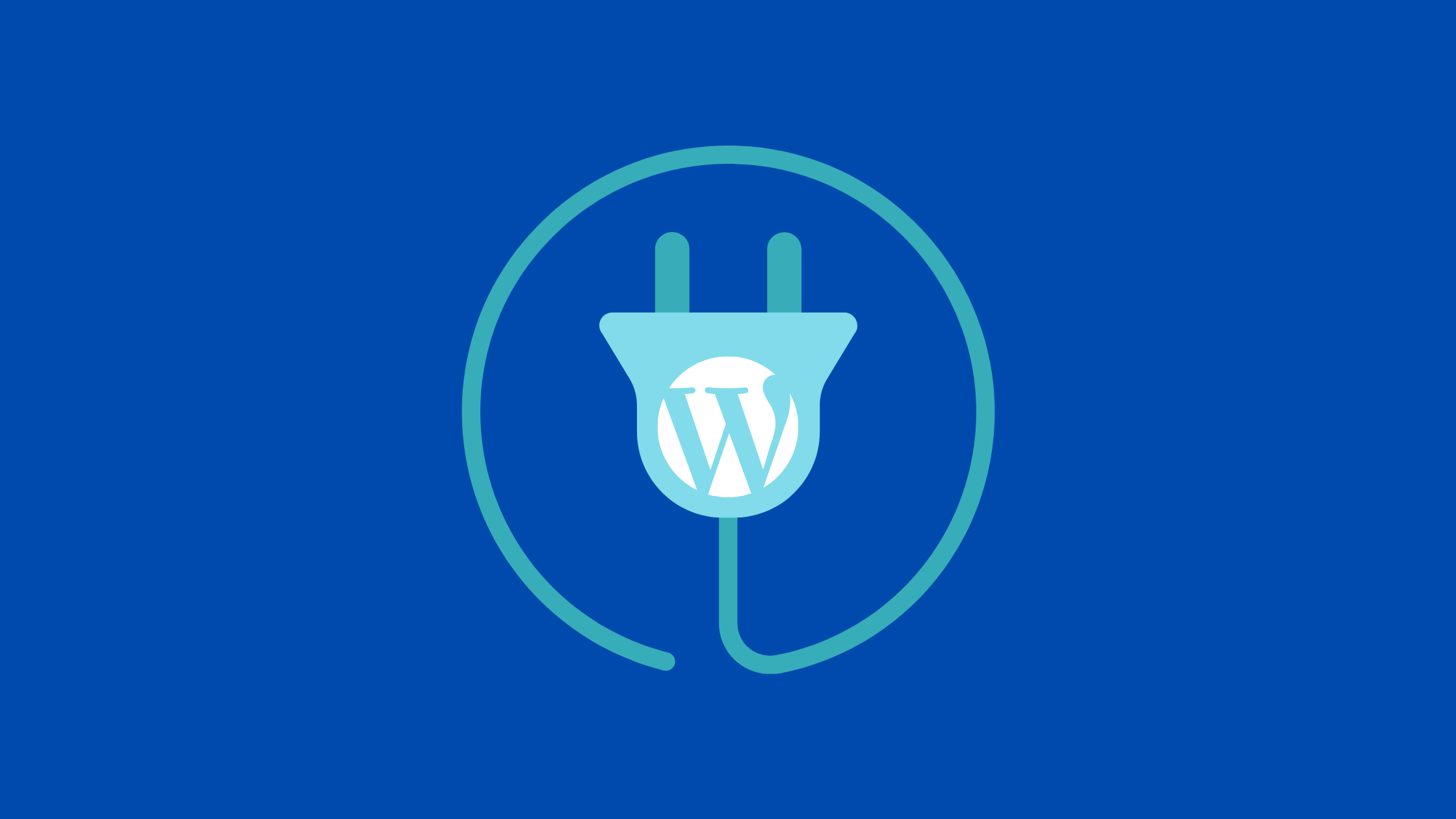 essential WordPress Plugins for 2021 - WP Fluent Forms