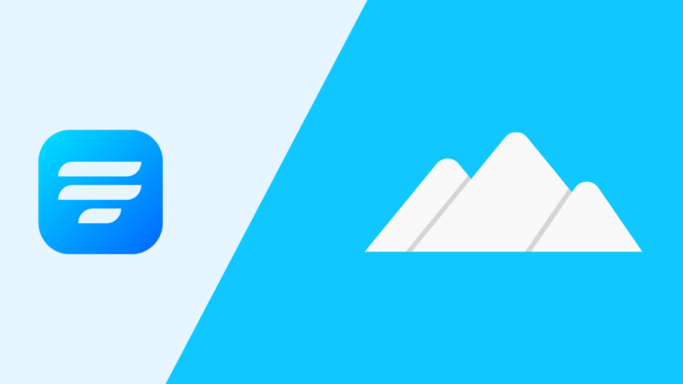 Everest Forms vs Fluent Forms: A Comparative Analysis