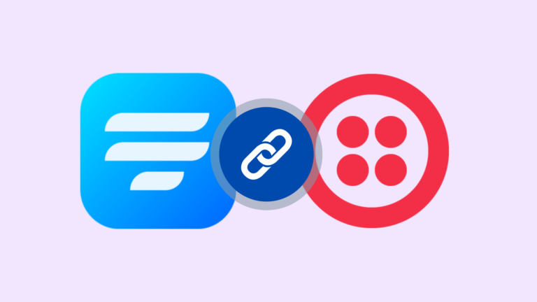 Send Notifications From WordPress with Twilio