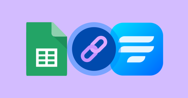 Connect Google Sheets Easily to Your WordPress Site