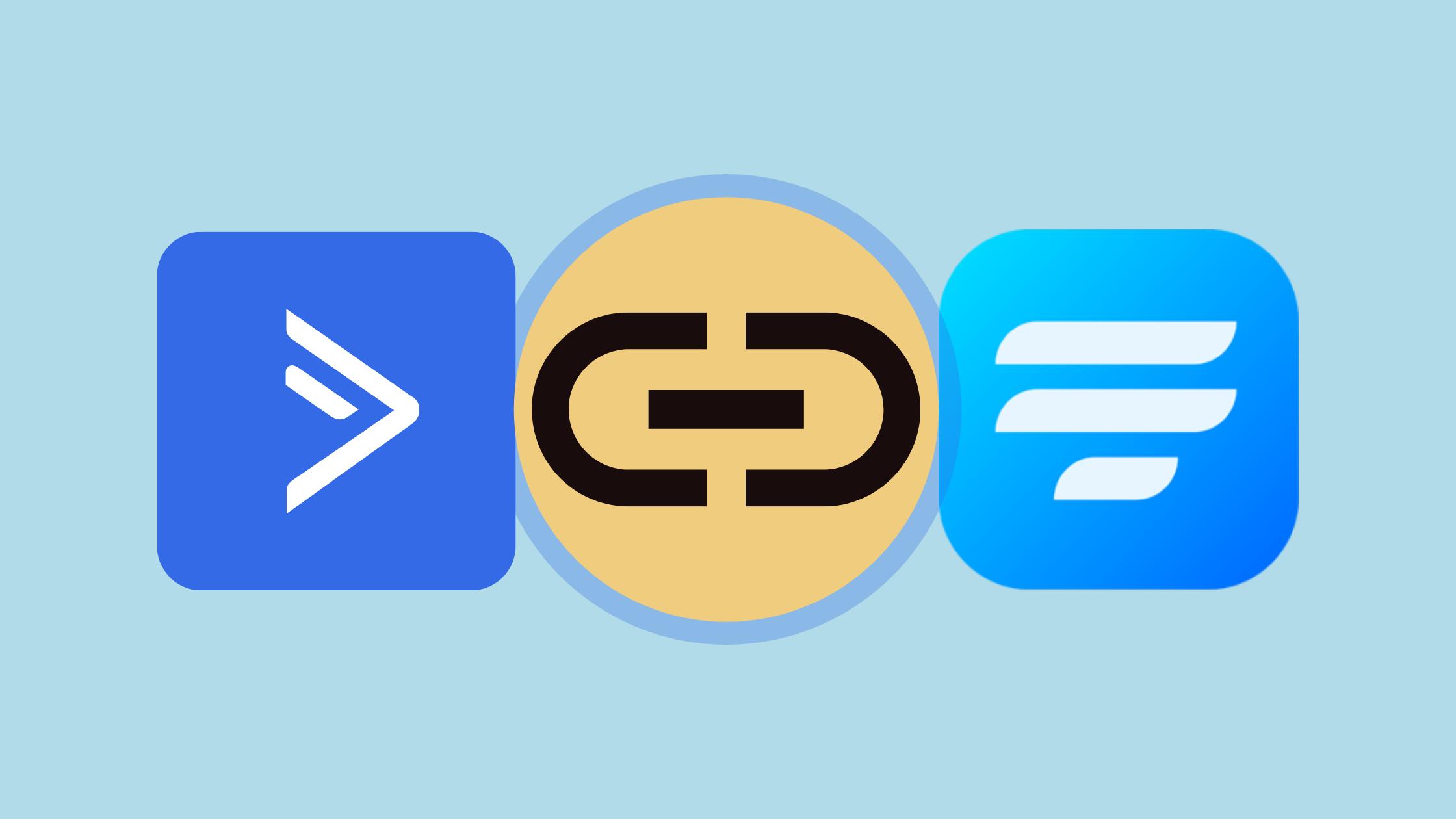 Fluent Forms - ActiveCampaign integration