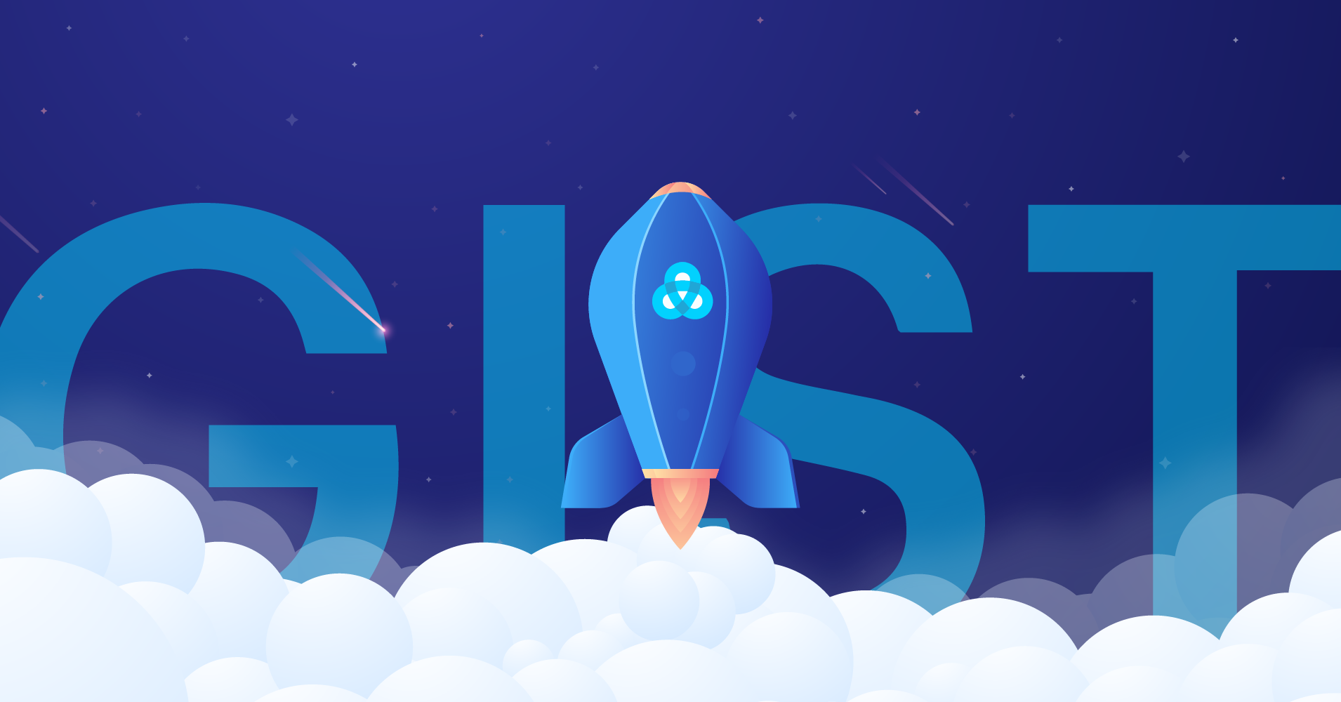 GetGist integration in WordPress