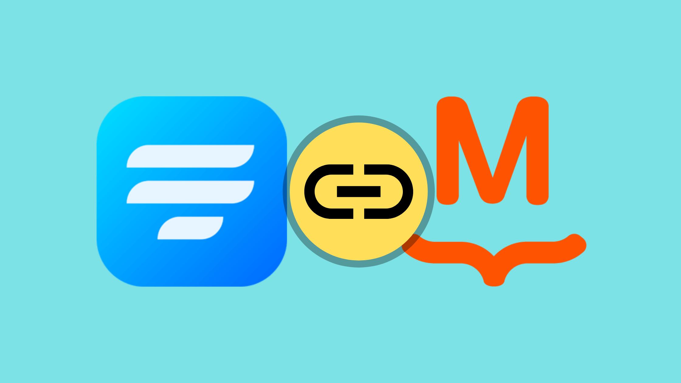 Connect MailPoet - Fluent Forms
