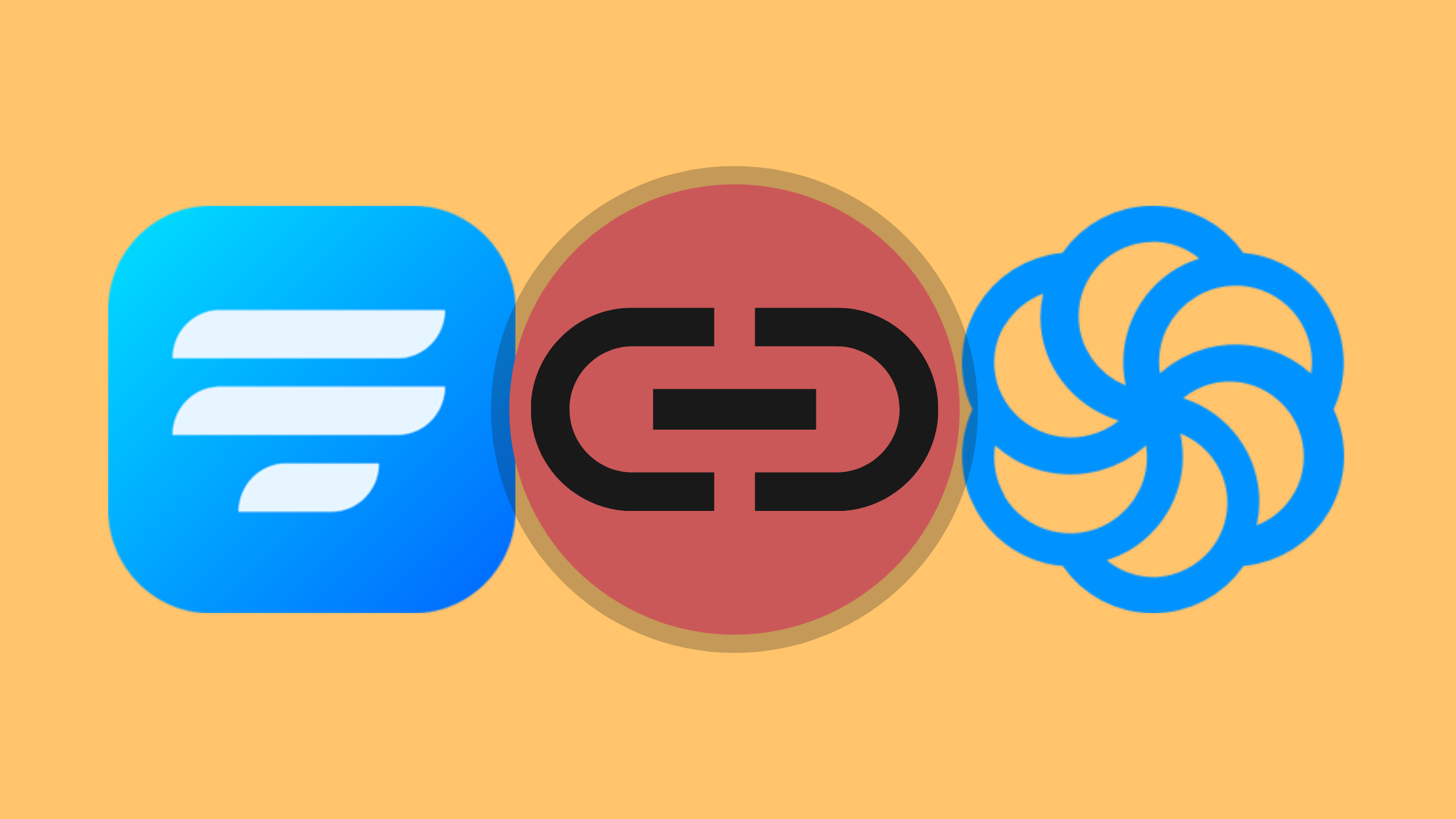 Fluent Forms - sendinblue integration