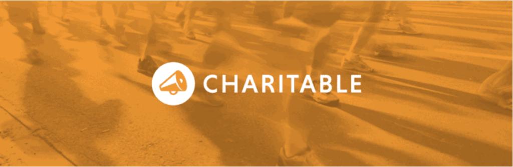 Charitable - WordPress Donation Plugin