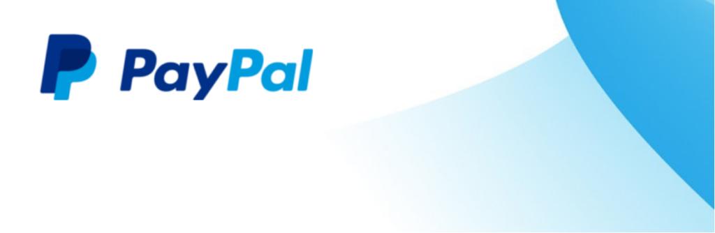 Easy PayPal Donation - WordPress Donation Plugin