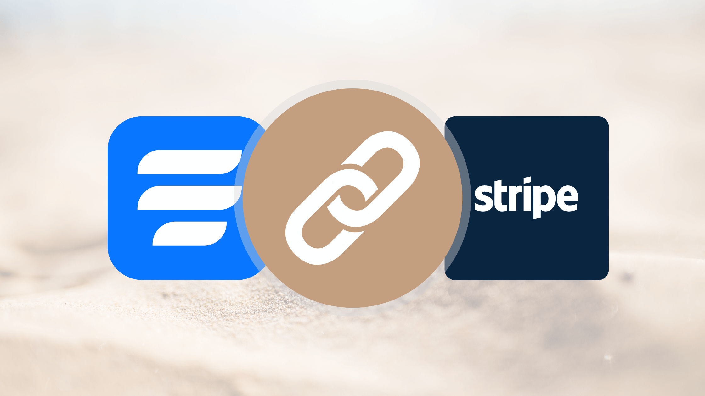 Integrate Stripe with WordPress - Fluent Forms Pro