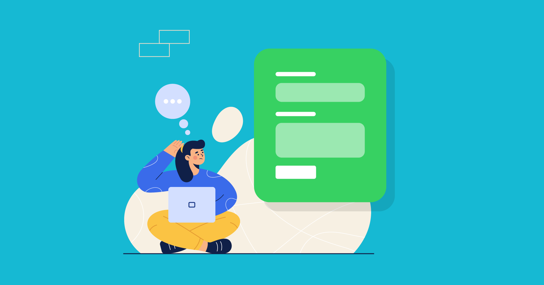 create better forms - Fluent Forms