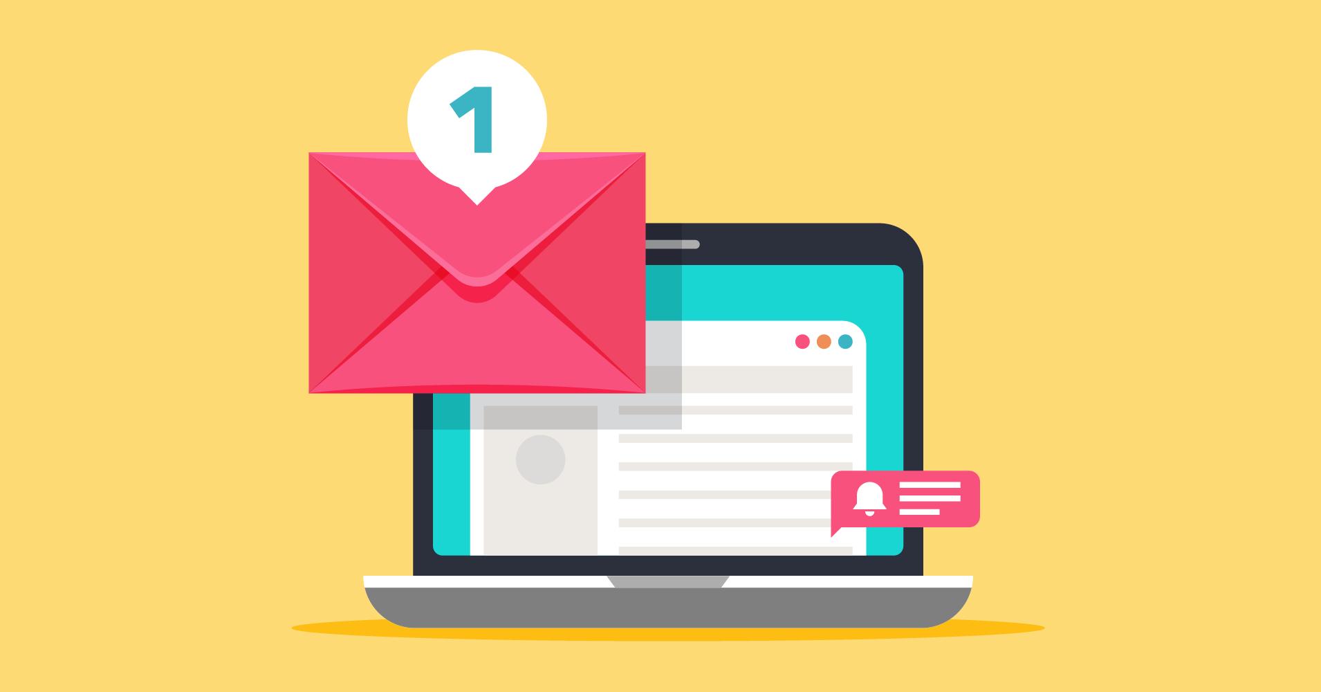 send email notifications - Fluent Forms - FluentCRM - Fluent SMTP