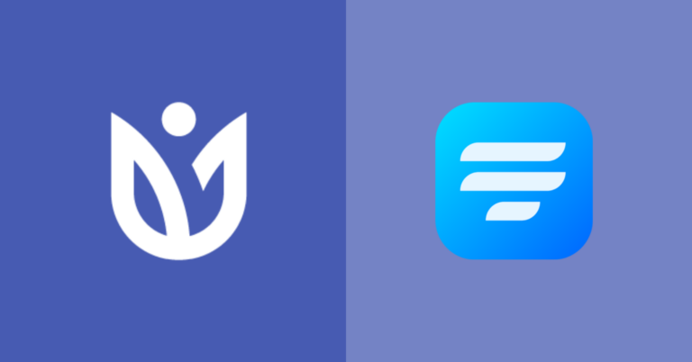 User Registration vs Fluent Forms: Which One is Better for Your Business?
